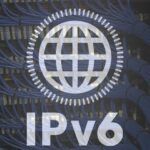 Cómo cambiar a DNS e IPv6 de Google