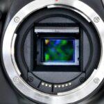 Cómo limpiar el sensor de tu cámara de fotos digital