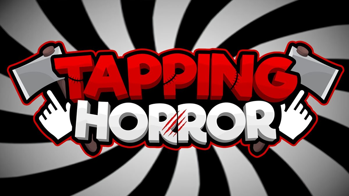 Roblox Tapping Horror Codes (octubre de 2020)