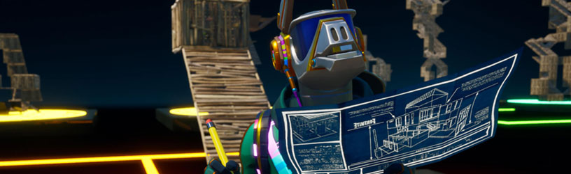 Códigos fáciles de Deathrun para Fortnite (noviembre de 2020) – ¡Mapas para Noobs!