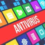 Los 10 antivirus mejor pagados de 2021