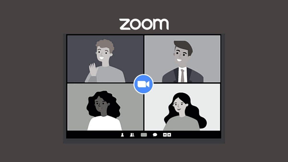 Zoom para lanzar el servicio de correo electrónico y calendario, compitiendo con Google y Microsoft