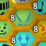 Códigos de Bee Swarm Simulator (febrero de 2021)