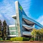 NVIDIA cierra el año fiscal con ingresos récord