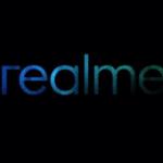 Realme anuncia Watch S Pro, Watch S Master Edition y Buds Air Pro Master Edition
