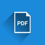 Los 5 mejores editores de PDF gratuitos