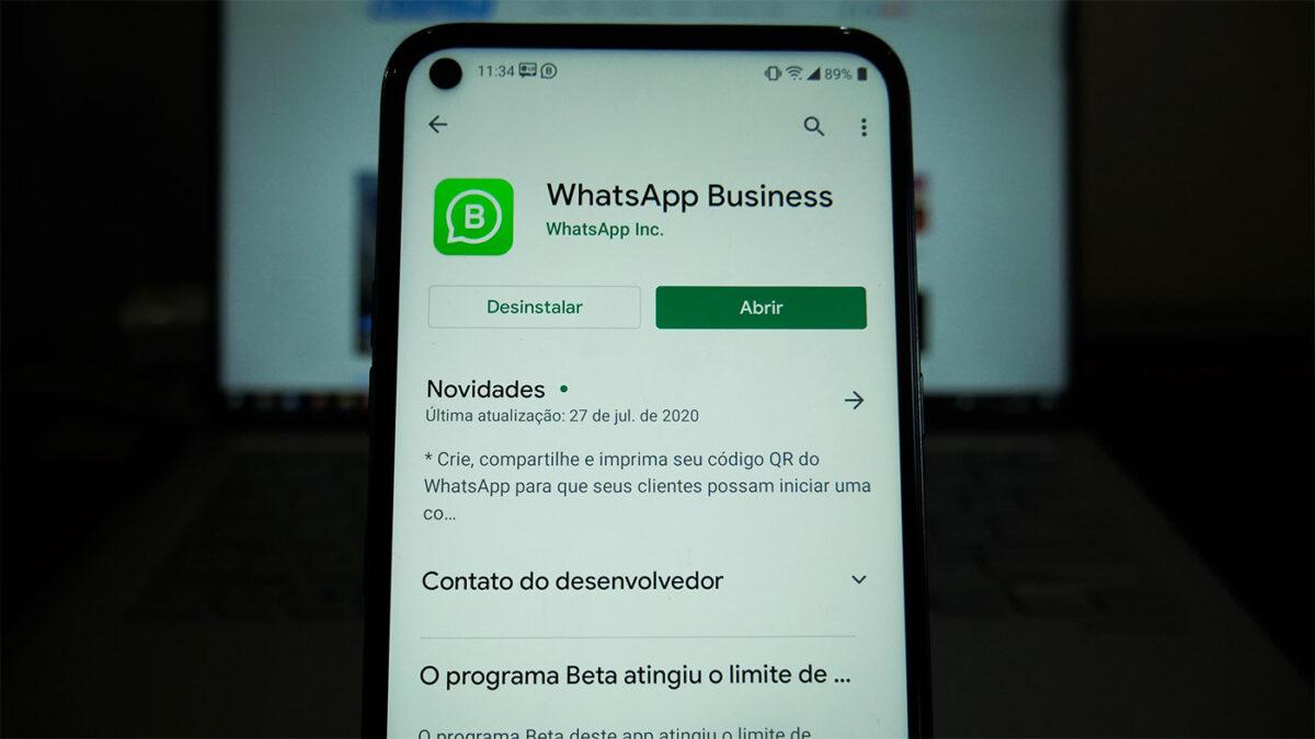 ¿Qué es y cómo crear la cuenta comercial en WhatsApp?