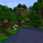 Los mejores paquetes de texturas simples de Minecraft