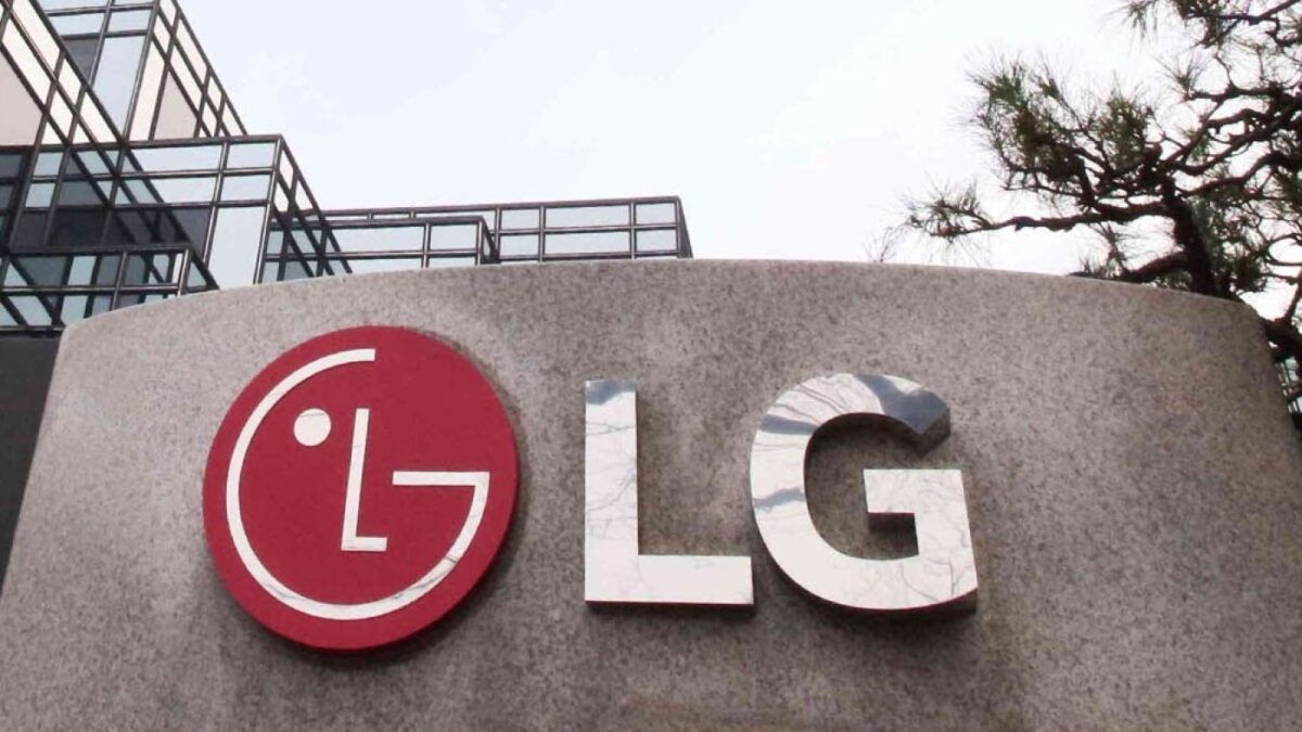 LG anuncia el cierre de su negocio de teléfonos inteligentes