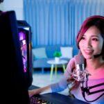 La aplicación de transmisión OBS agrega soporte nativo para RTX Voice de NVIDIA