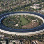 ¿Cuánto valen las 10 empresas de tecnología más grandes del mundo?