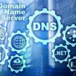 ¿Cómo configurar o cambiar DNS en Windows y MacOS?
