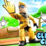 Códigos Roblox Chaos Clickers (junio de 2021)