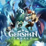 Cómo desbloquear el pase de batalla en Genshin Impact