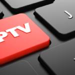 ¿Qué es IPTV?  ¿Es un delito usarlo en mi televisor?