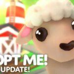 Actualización de Roblox Adopt Me Easter 2021 - Mascotas y detalles