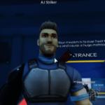 Cómo conseguir la caída de caja de AJ Striker en Pinewood Computer Core »Wiki Ùtil  Campeones de Roblox Metaverse