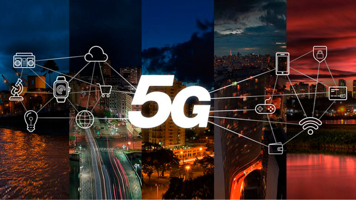¡Ahora va!  TCU aprueba aviso de subasta 5G