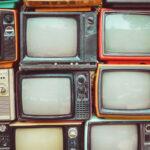 ¿Sigue siendo importante la televisión en Brasil?