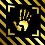 Fortnite Capítulo 2: Skins de la temporada 2 - ¡Máscaras del pase de batalla!