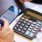 Echa un vistazo a 5 opciones de cuenta digital para MEI gratis