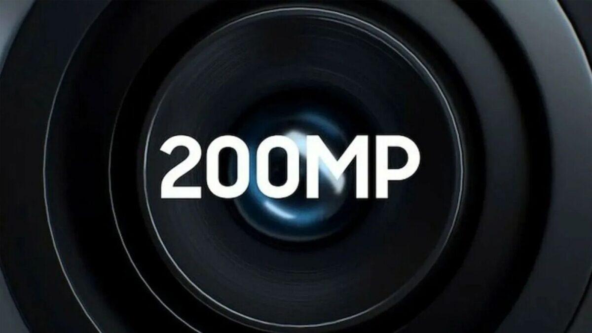Samsung revela nuevos detalles sobre el primer sensor de 200 MP